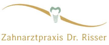 Zahnarztpraxis Dr. Risser